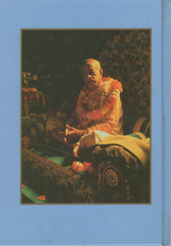 Krsna The Supreme Personality of Godhead Vol 1 by Bhaktivedanta Swami Prabhupada