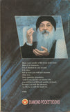 And the Flowers Showered by Osho Bhagwan Shree Rajneesh Paperback