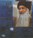 The Sword and the Lotus by Osho Bhagwan Shree Rajneesh 1st Edition