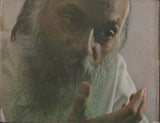 Don't Just Do Something Sit There by Osho Bhagwan Shree Rajneesh 1st Edition