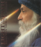 Light On The Path by Osho Bhagwan Shree Rajneeshpuram 1st Edition
