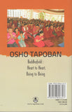 Failure of Success by Osho Bhagwan Shree Rajneesh Wild Wild Country