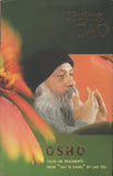 "Living Tao: Talks on Fragments from ""Tao Te Ching"" By Lao Tzu by Osho Bhagwan"