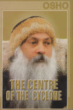 RARE The Centre Of The Cyclone by Osho Bhagwan Shree Rajneesh