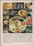 Back to Godhead Hare Krishna Magazine 1982 Number Vol.17 No.2-3