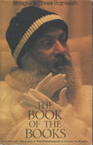The Book of the Books Vol 1 by Osho Rajneesh Paperback – July 1, 1982