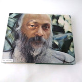 Far Beyond the Stars A Darshan Dairy by Osho Bhagwan Shree Rajneesh 1st Edition