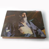 The Tongue-Tip Taste of Tao A Darshan Diary by Osho Bhagwan Rajneesh 1st Edition