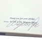 Wisdom of the Ages by Wayne Dyer (1998, Hardcover) SIGNED BY THE AUTHOR (1st edi