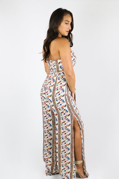 Arabelle Jumpsuit