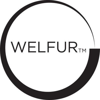 WelfFur - By KOPENHAGEN FUR