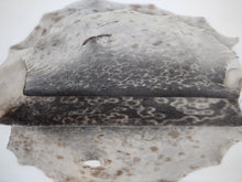 Load image into Gallery viewer, Ringed Seal (Ringsæl) Natural - Dressed Fur Skin - Fur | STAMPE PELS