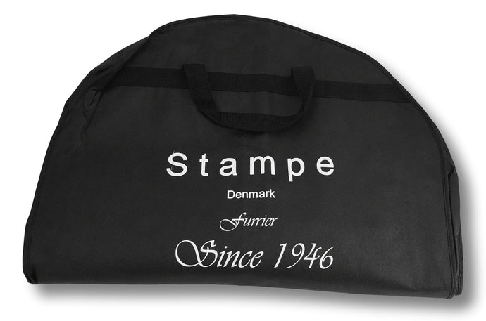 Garment bag | STAMPE PELS
