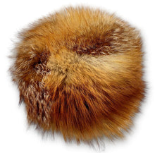 Load image into Gallery viewer, 759-87/00 - Red Fox - Accesories - Nature (Hue) | STAMPE PELS