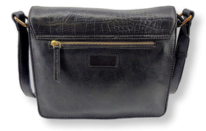 3068 Bag - Sheep Leather - Accesories - Black