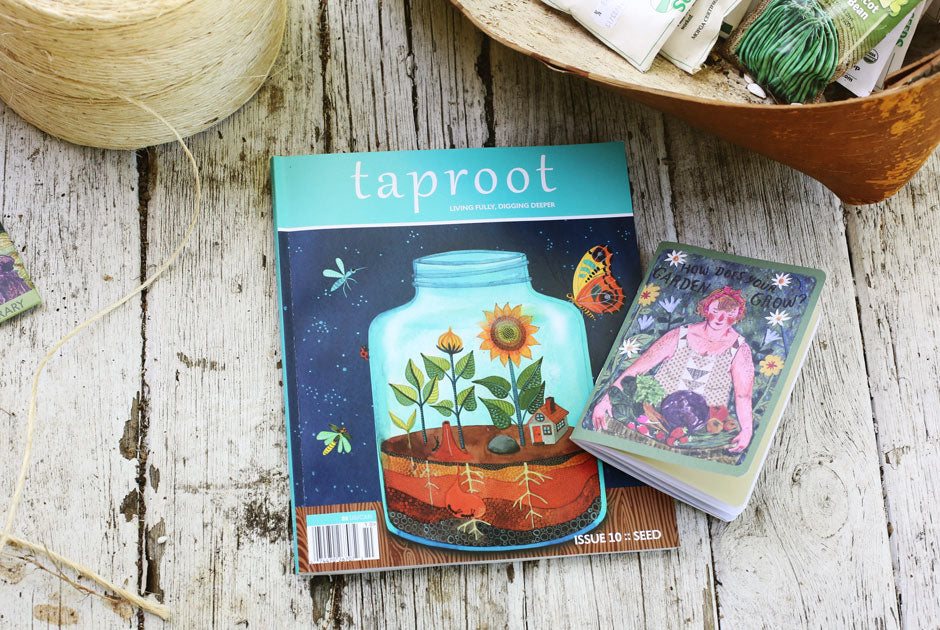 SEED-cover-with-garden-journal