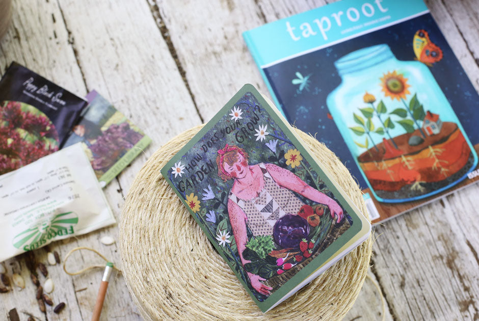 SEED-garden-journal-with-issue