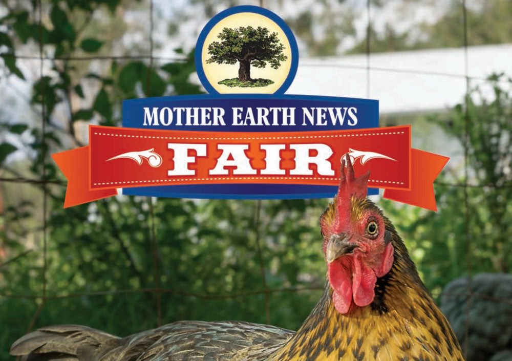 mother-earth-news-2