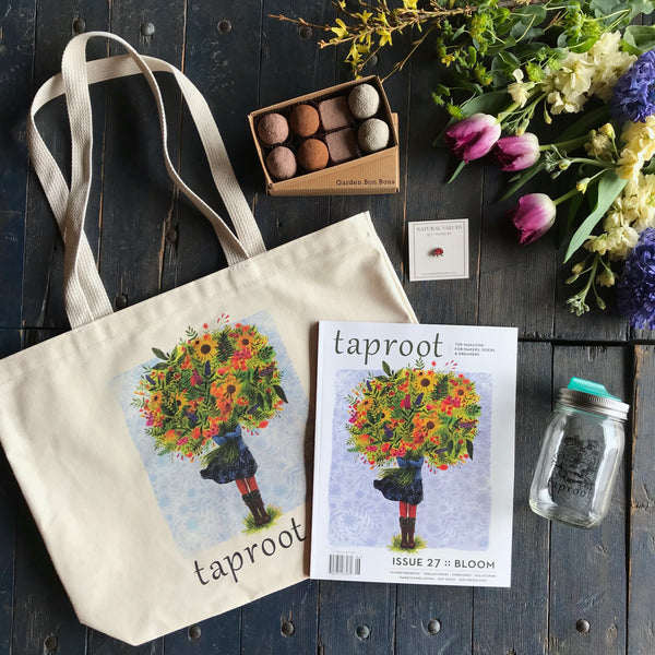 Earth Day BLOOM Bundle