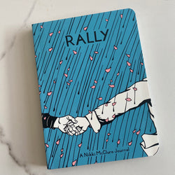Rally Journal
