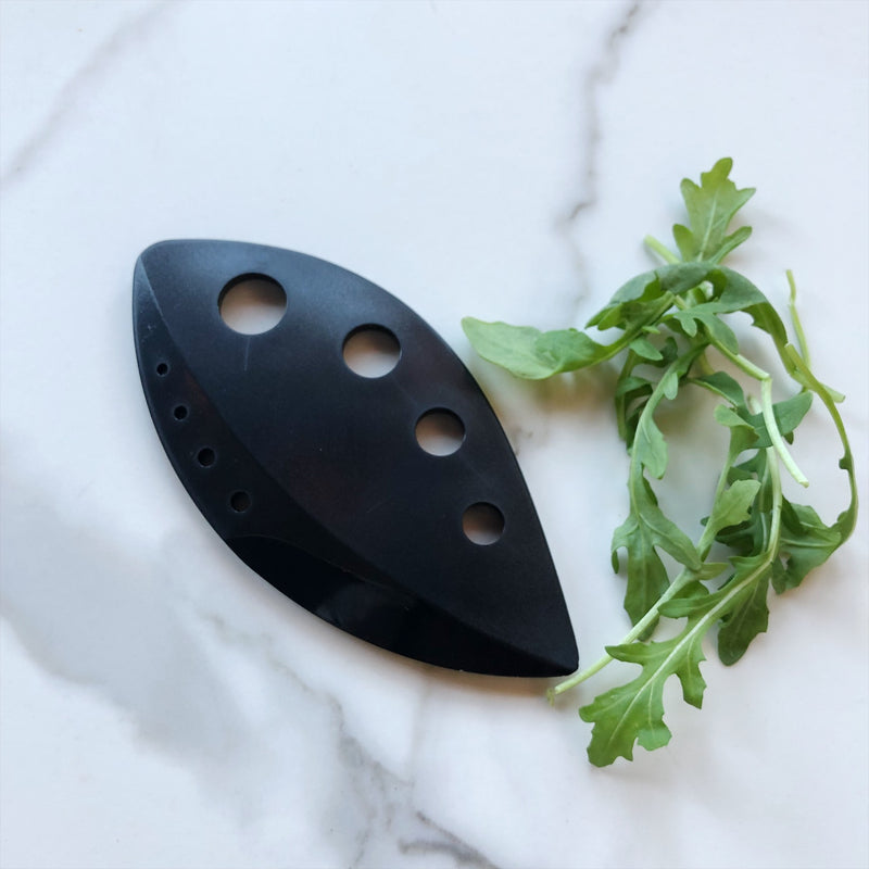 Herbs & Greens Stripping Tool