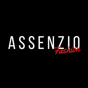 Assenzio Fashion