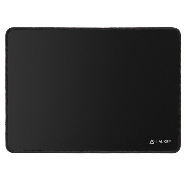 AUKEY KM-P1 Mouse Pad