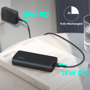 Sprint Go Mini 10000mAh PD Power Bank