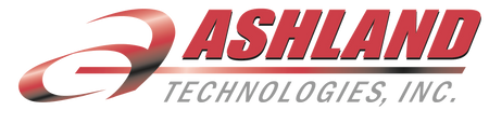 Ashland Technologies Online Parts Ordering