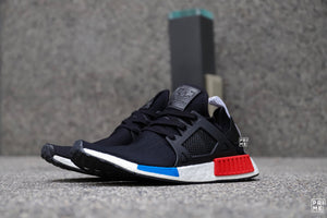 NMD XR1 OG BY1909