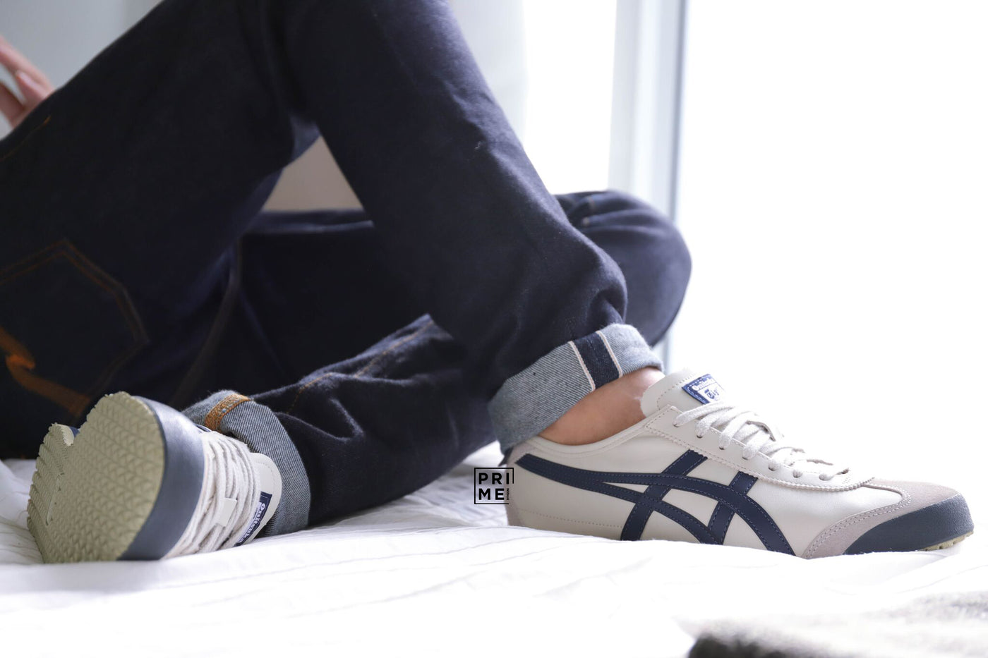 Onitsuka Tiger Best Seller
