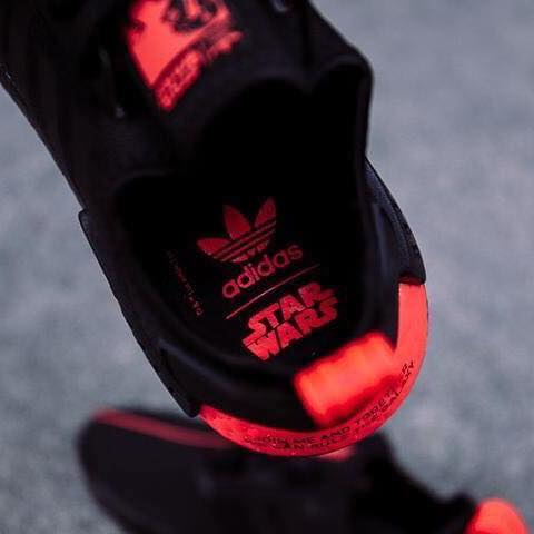 ??????? Adidas NMD Sneakers ?????? 100% | PRIME by Paeoni