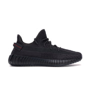 Yeezy 350 v.2   Static Black (FU9006)