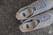 Mexico66 Vintage Mid Grey/ Feather Grey (1183A032-020)