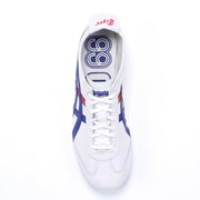 Mexico66 Limited White /Dark Blue (D507L-0152)