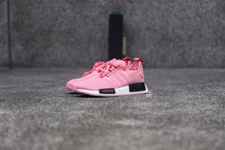Adidas NMD R1 Super Pop / Super Pop / Core Black (B42086)