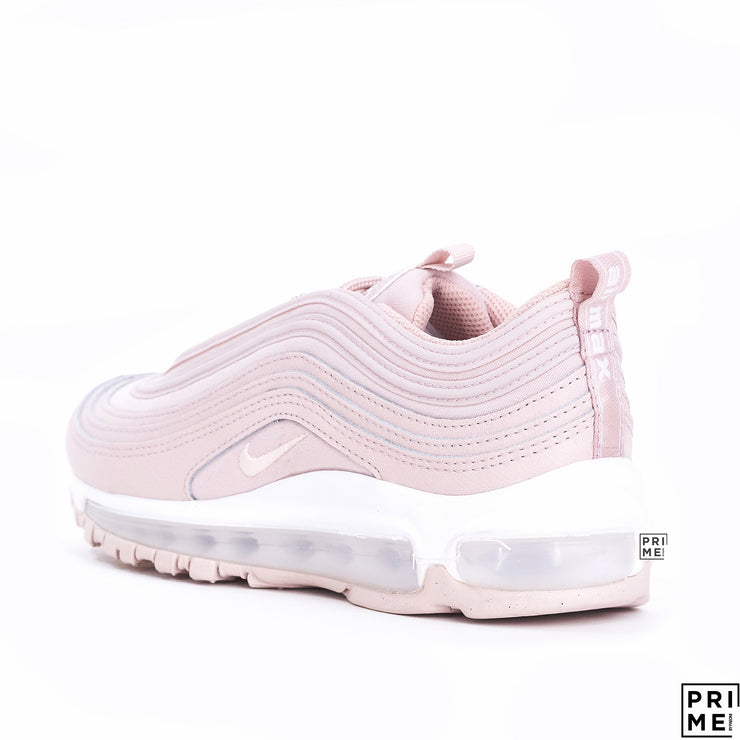 Nike Air Max 97 GG Silt Red White (BQ6577 600)