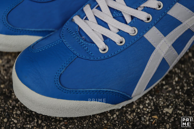 Onitsuka Tiger  Mexico66  Directorie blue/white (1183a730-401)