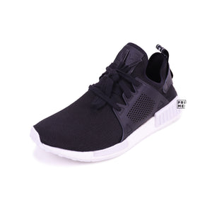 ADIDAS NMD XR1  Core Black/White (BY1909)