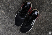 Adidas NMD R1  Core Black/ Cloud White (FY3771)