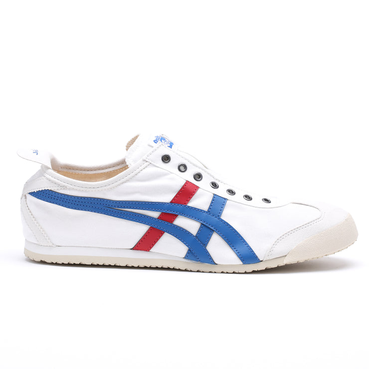Onitsuka Tiger Mexico66 Slip on