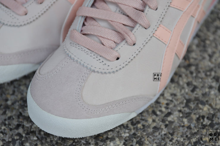 Onitsuka Tiger Mexico66 Blush/Breeze (1183A359-701)