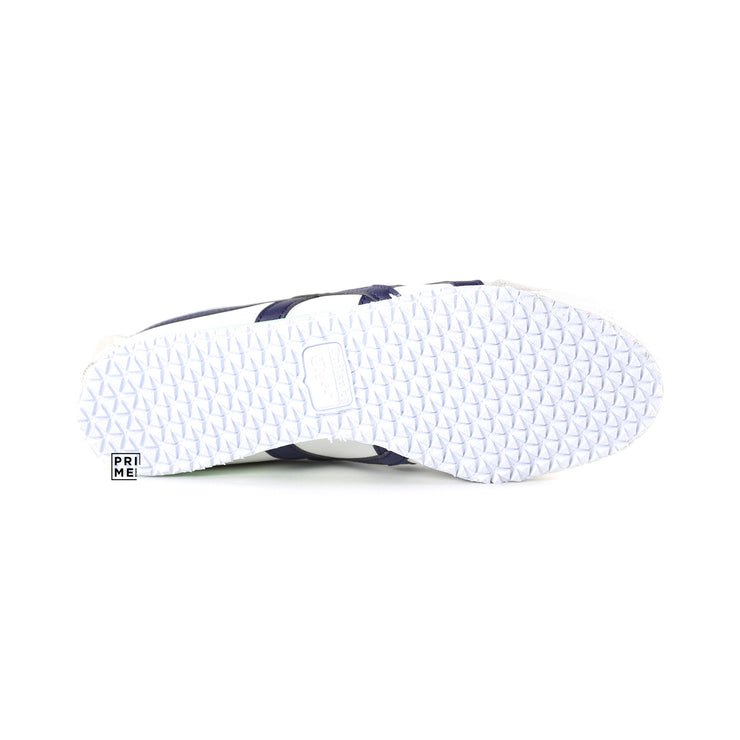 Onitsuka Tiger Mexico66 White/Peacoat (1183A359-101)