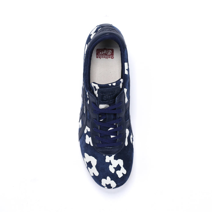 Tai-chi Hiina Navy/Off-white (TH0E4L-5099)