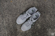 Onitsuka Mexico66 Mid Grey/Pine Tree (1183a201-020)