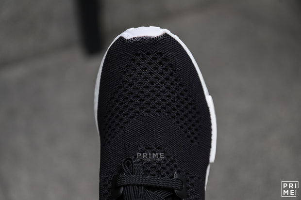 Adidas NMD R1  Primeknit Dragon Patch (EH2238)