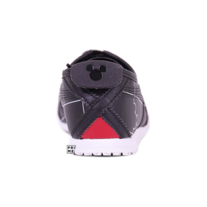 Kids Onitsuka Tiger x Disney Black/Black(6Y)