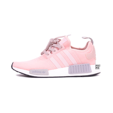 ADIDAS NMD R1 Vapour Pink/Light Onix (BY3059)