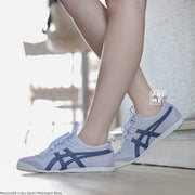 Onitsuka Tiger Mexico66 Lilac Opal / Midnight Blue (1183A198-400)