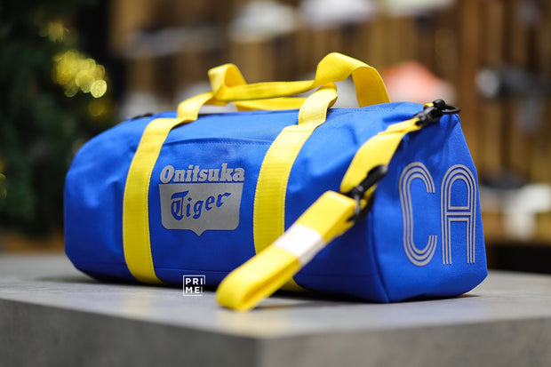 Onituska California Bag  Limited